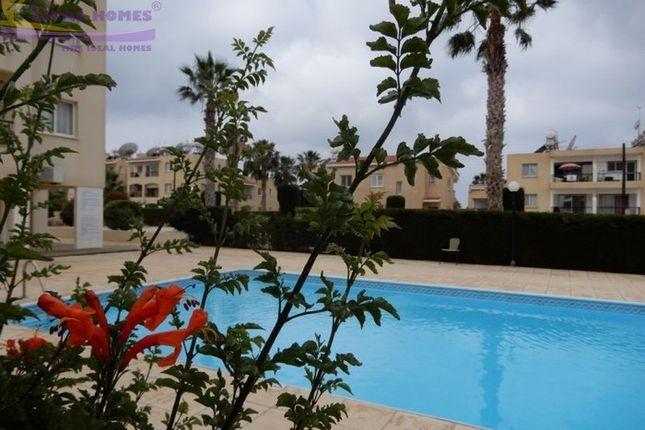 Chlorakas, Paphos, Cyprus