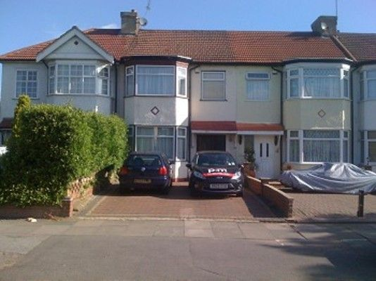Property to rent in Carterhatch Lane, Enfield
