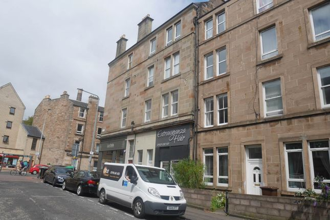 P1040578 of Orwell Place, Edinburgh EH11