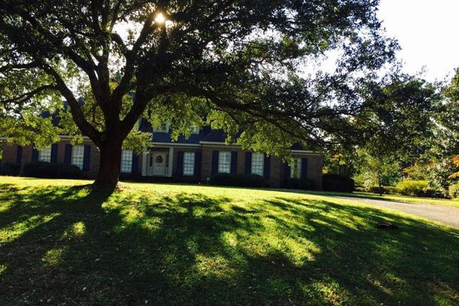 Thumbnail Property for sale in Wilmington, North Carolina, United States Of America