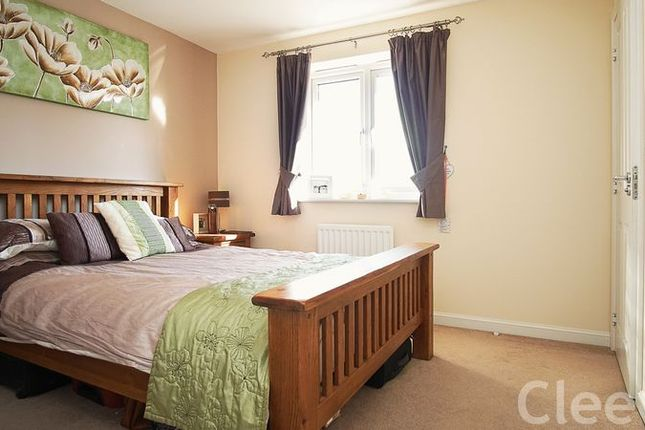 Photo 2 of Nuthatch Drive, Bishops Cleeve, Cheltenham GL52