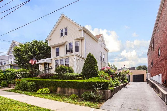 Apartment for sale in 12 Hyatt Avenue Yonkers, Yonkers, New York, 10704, United States Of America