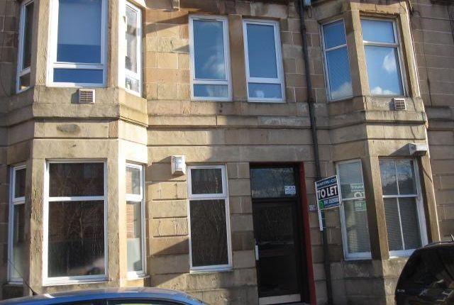 Bannatyne Avenue, Dennistoun, Glasgow G31