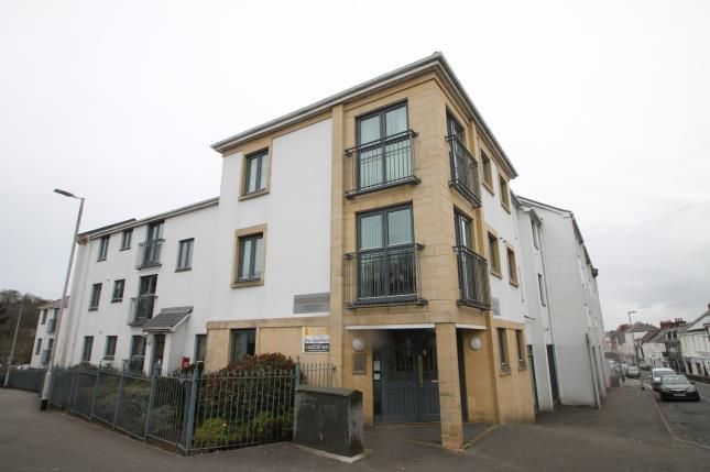 Thumbnail Property for sale in 96-100 Ridgeway, Plymouth, Devon