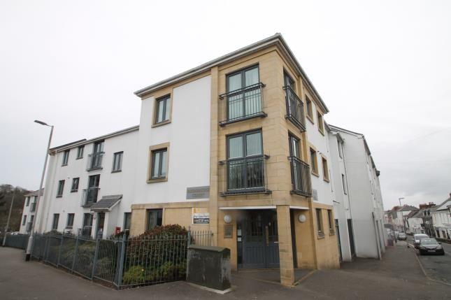 Thumbnail Property for sale in 96-100 Ridgeway, Plymouth, Devon