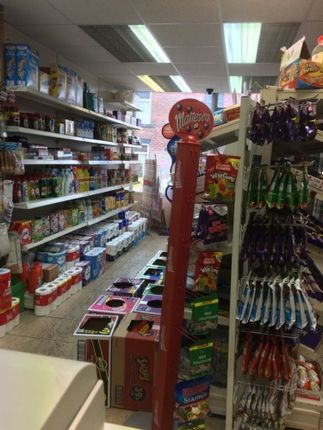 Retail premises for sale in London, Middlesex