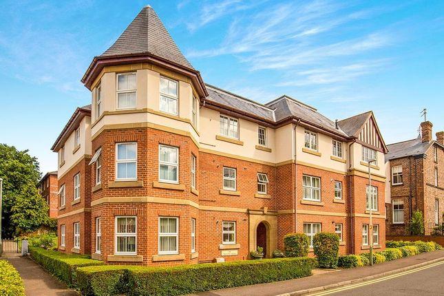 Thumbnail Flat to rent in Trinity Mews, Darlington