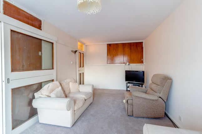 1 bed flat for sale in Henry Wise House, Vauxhall Bridge Road, London, London