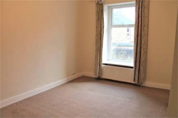 Bedroom 1 of Eilansgate Terrace, Hexham, Northumberland NE46