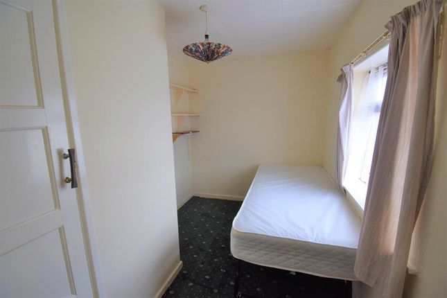 Bedroom 3 of Evesham Road, Middlesbrough TS3
