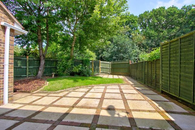 Photo 4 of Goldwire Drive, Knightwood Park, Chandler's Ford, Hampshire SO53
