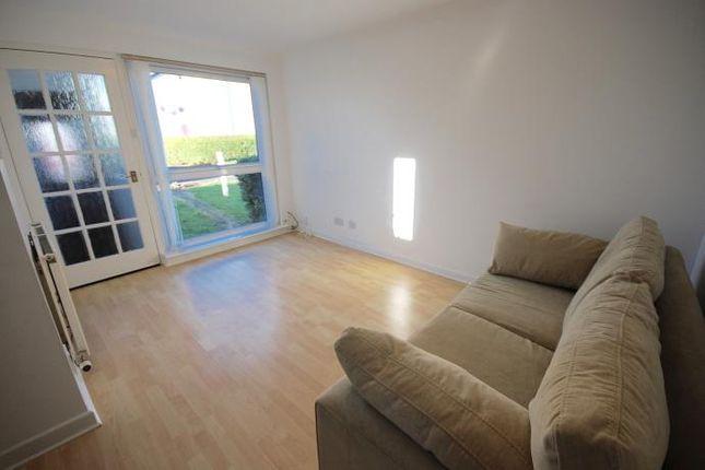 Thumbnail Semi-detached house to rent in Alnwickhill Grove, Edinburgh