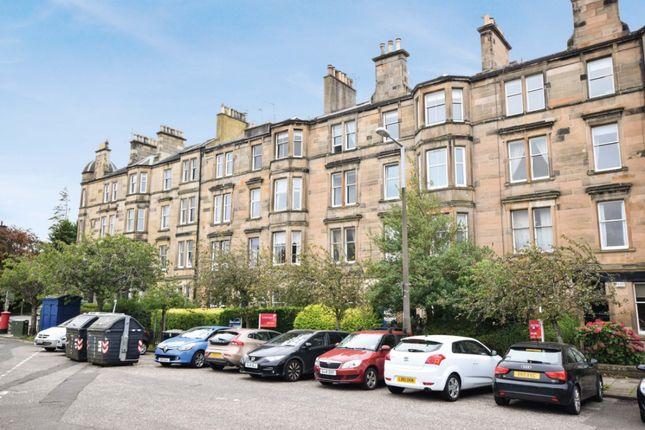 Belhaven Terrace, Flat 7, Morningside, Edinburgh EH10