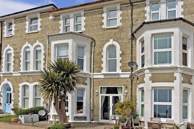 Front Elevation of Southgrove Road, Ventnor, Isle Of Wight PO38