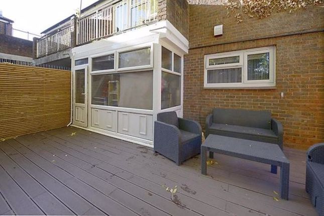 Photo 6 of Cowings Mead, Northolt UB5