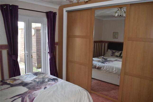 Picture No. 30 of Ashdale Lane, Pembroke, Pembrokeshire SA71