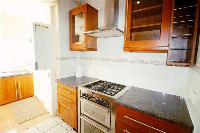 Kitchen of Dale Avenue, Edgware HA8