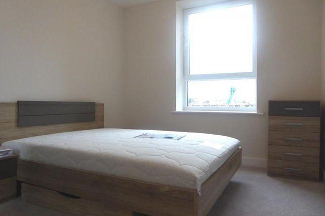 Bedroom 2 of Montagu House, Bedwyn Mews, Reading RG2