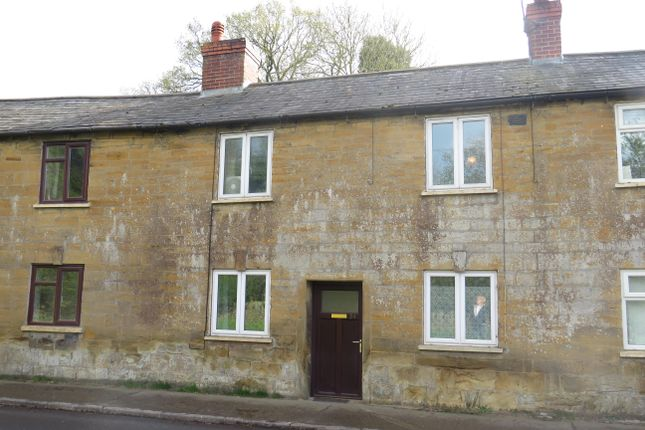 Thumbnail Property to rent in Yeovil Road, Montacute