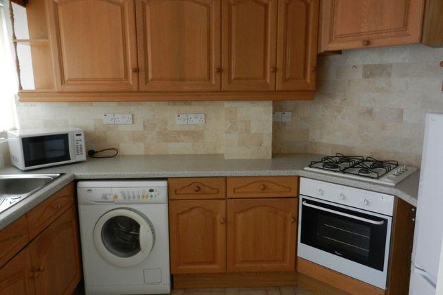 Kitchen of Oakways, Eltham, London SE9