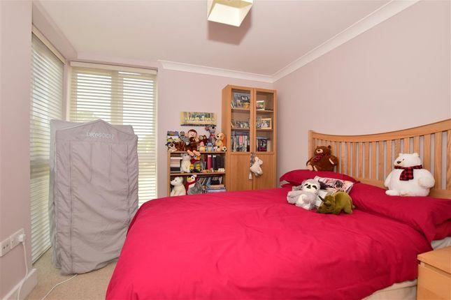 Bedroom 2 of The Street, Horton Kirby, Dartford, Kent DA4