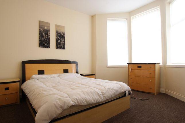 Bedroom of Holytown Road, Bellshill ML4