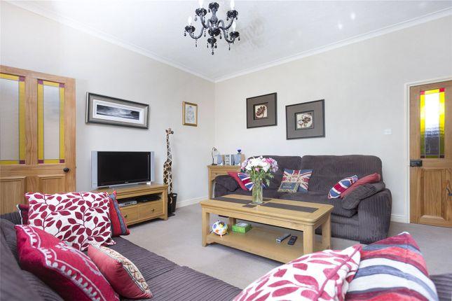 Picture No. 19 of William Street, Staincliffe, Dewsbury, West Yorkshire WF13