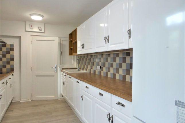 Thumbnail Property to rent in Arundel Street, Brighton