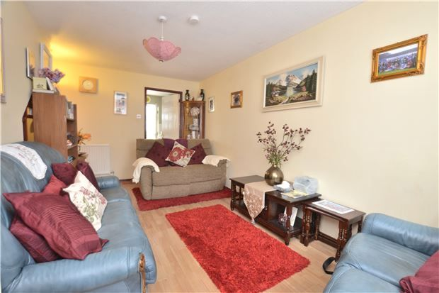 Thumbnail Semi-detached house for sale in India Road, Gloucester