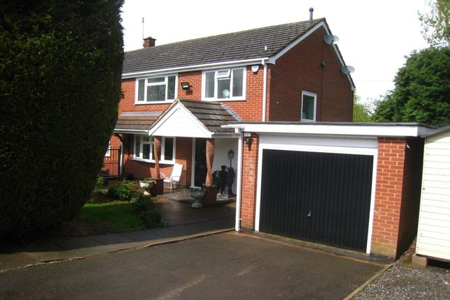 Incredible Homes For Sale In Arley West Midlands Buy Property In Home Interior And Landscaping Dextoversignezvosmurscom
