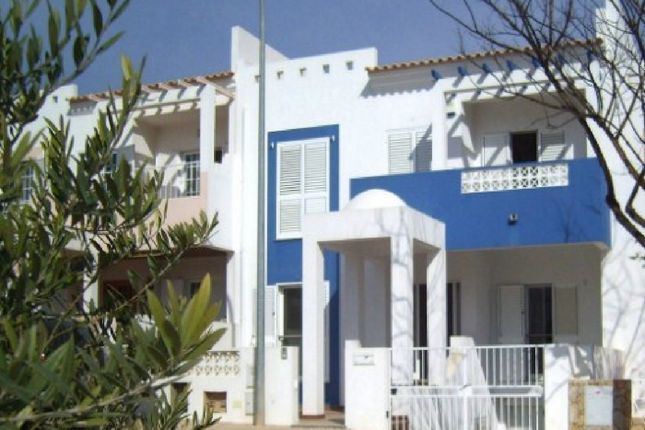 3 bed town house for sale in Portugal, Algarve, Tavira