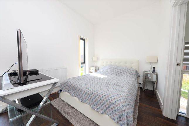 Bedroom 2 of Barrett Place, Uxbridge UB10