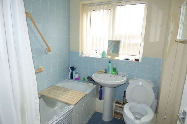 Photograph 6 of Underhill, Romiley, Stockport SK6