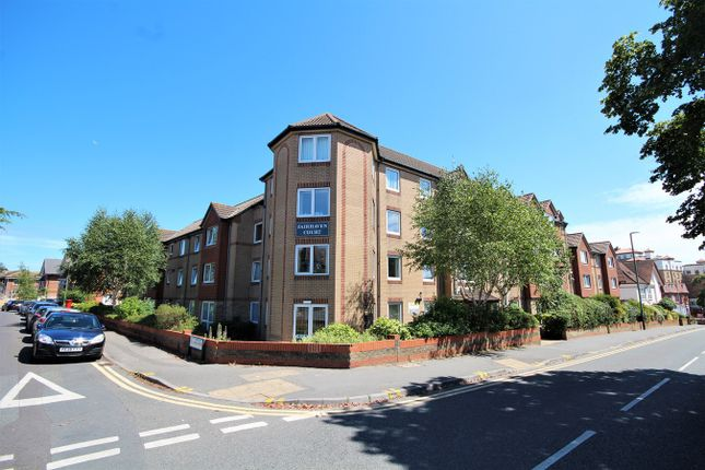 Property for sale in Sea Road, Boscombe, Bournemouth