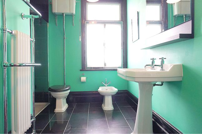 Family Bathroom of Ditton Court Road, Westcliff-On-Sea SS0