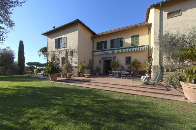 10 bed town house for sale in Marino, Metropolitan City Of Rome, Italy