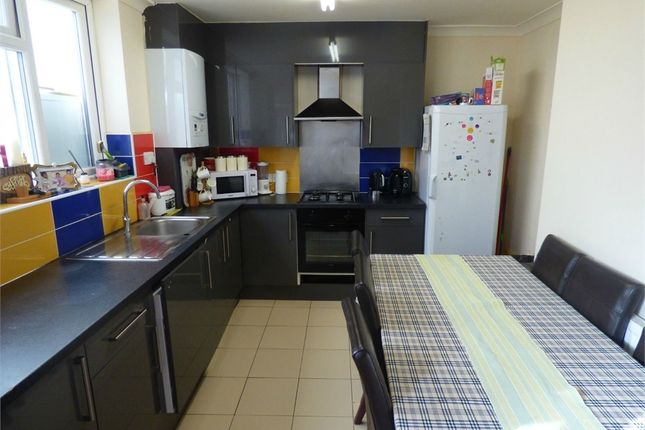 Thumbnail Terraced house to rent in Humber Way, Langley, Berkshire