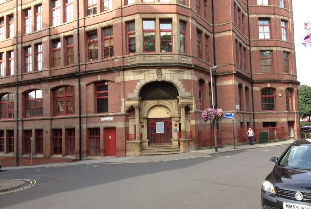 Thumbnail Leisure/hospitality to let in Great George Street, Leeds