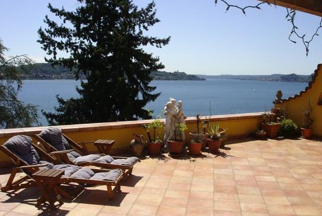 Picture No.08 of Superb Waterfront Apartment, Stresa, Lake Maggiore