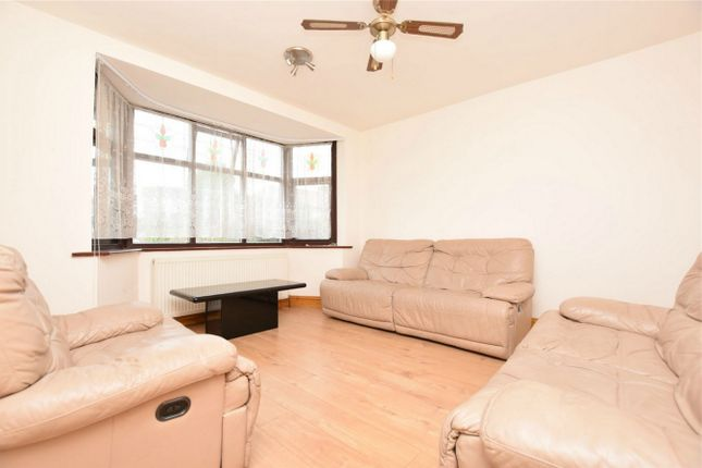 Thumbnail Detached house to rent in Oldfield Lane North, Greenford