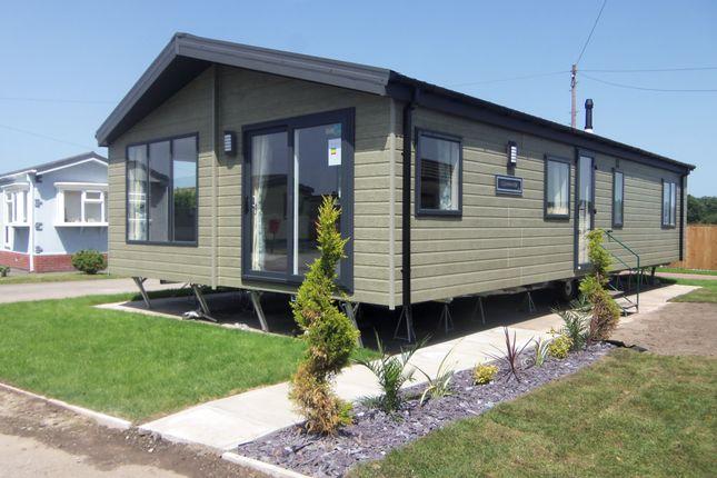 Homes for Sale in Halewood Caravan Park, Lower Road