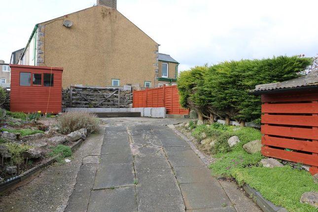 11.Png of Newton Cross Road, Newton In Furness, Barrow-In-Furness LA13