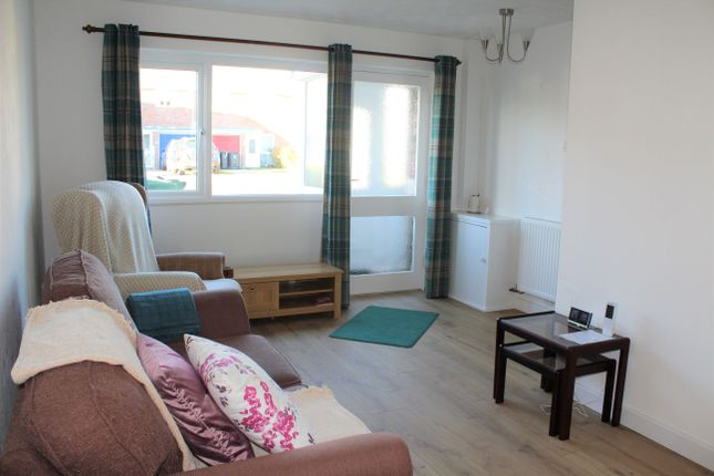 Lounge of Princes Drive, Weymouth DT4