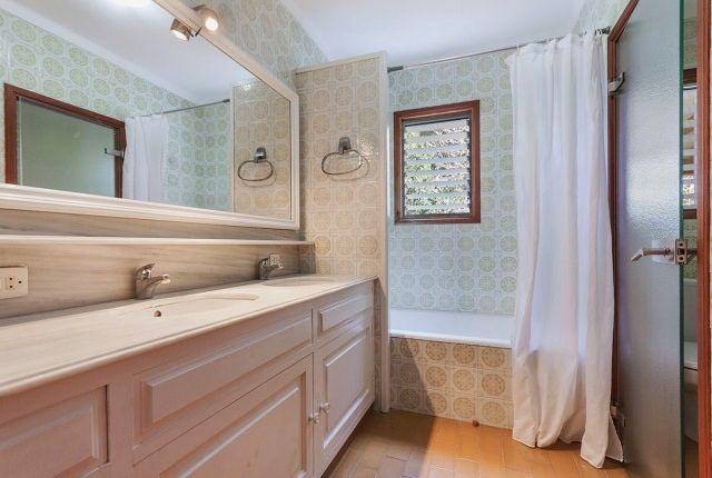 Bathroom 2 of Spain, Mallorca, Alcúdia, Bonaire