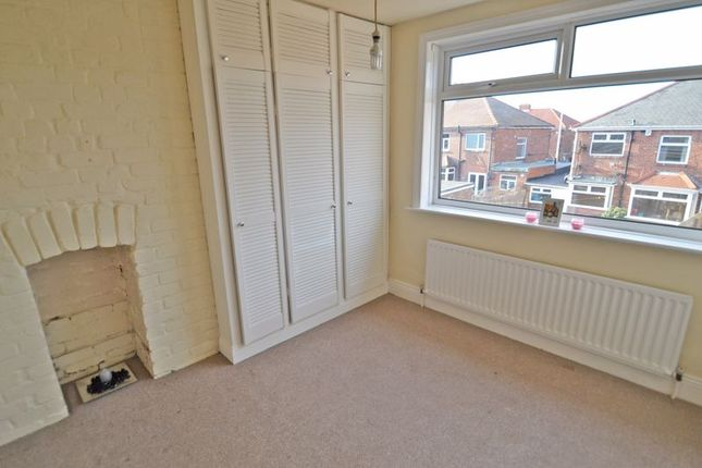 Photo 4 of Brampton Place, North Shields NE29