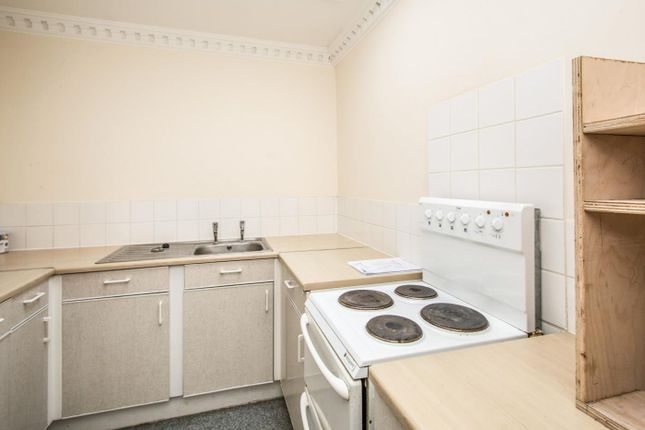 Kitchen 2 of High Street, Southampton SO14