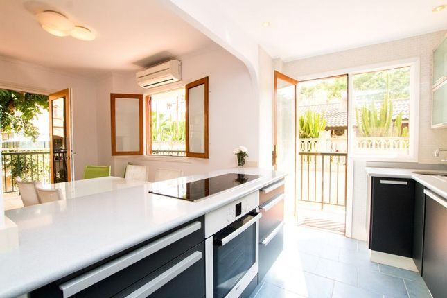 Apartment for sale in 07610 Can Pastilla, Balearic Islands, Spain