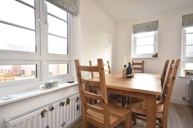 Dining Area of Malago Drive, Bristol, Somerset BS3