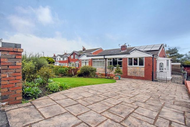 58 Openshaw Drive Front-Ret