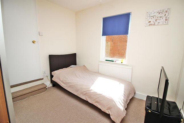 Bedroom 3 of Ashwell Street, St.Albans AL3